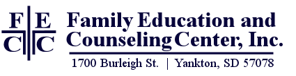Family Education and Counseling Center, Inc.